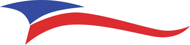 czech universities logo