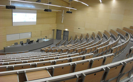 brno-masaryk-university-lecture-hall