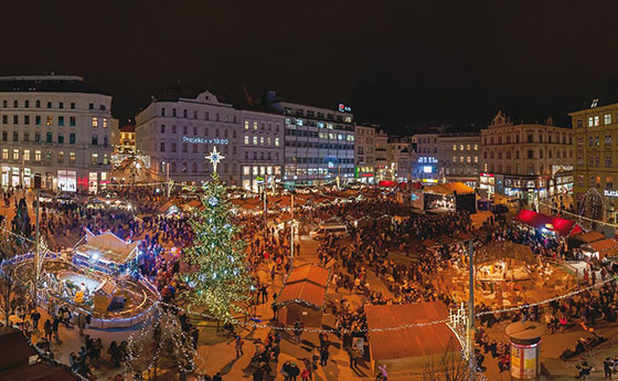 christmas-in-brno