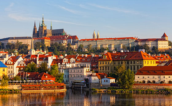 prague-beauty